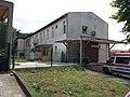 Bolnica Stefan Visoki, Smederevska Palanka 11.jpg