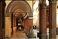 Bologna, Italy - panoramio (17).jpg