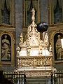 Bologna, san domenico, arca 01.JPG