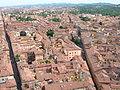 Bologna-Torre degli Asinelli-Dscn4719.jpg