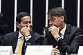 Bolsonaro e mourão aniversario da constituição 3.jpg