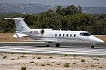 Bombardier Learjet 60, Private JP7664148.jpg