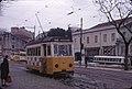 BondeCCFL741.1969.jpg
