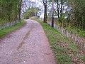 Bonemill Bridge - geograph.org.uk - 394295.jpg