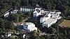 Hotel Rheinallee Bad Godesberg