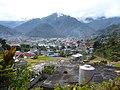 Bontoc, Mountain Province (3299081695).jpg