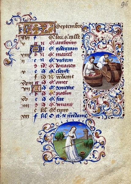 Bestand:Book of Hours of Simon de Varie - KB 74 G37a - folio 096r.jpg