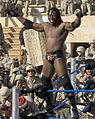 Booker Huffman 2.jpg