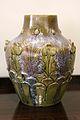 Borély-art nouveau-vase-Delaherche.jpg