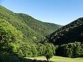 Boralde Flaujaguèse ravin Espalion.jpg