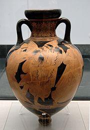 Boreas Oreithyia Staatliche Antikensammlungen 2345.jpg