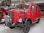 Borgward Feuerwehrwagen (37599488331).jpg