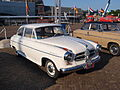 Borgward H 1500 T.S. (1958), Dutch licence registration AH-98-45 pic2.JPG