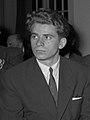 Boris Spasski (1956).jpg