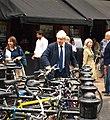 Boris and bikes (2596513810).jpg