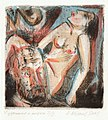 Borkov Alexander Prints 2.jpg