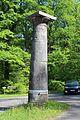 Borne colonne 1 Forêt Chaux Dole 5.jpg