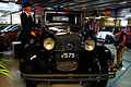 Bornholm Automobilmuseum Aakirkeby 001.jpg