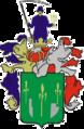 Borsodivánka címere.png