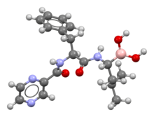 Bortezomib-based-on-PDB-2F16-Mercury-3D-balls.png