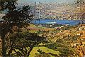 Bosphorus Bridge, İstanbul (13080110613).jpg