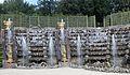 Bosquet des Rocailles Versalles 10.JPG