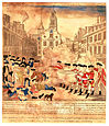 Boston Massacre.jpg