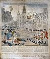 Boston Massacre high res Hidden John Adams picture.jpg