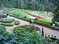 Botanical Gardens, Ooty - panoramio.jpg