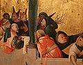 Bottega di hieronymus bosch, ecce homo, 1510 ca. 02.jpg
