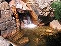 Boulder Creek, Australia, 2004 - panoramio (1).jpg