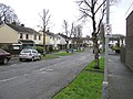 Boulevard at Orangefield Park, Omagh - geograph.org.uk - 293831.jpg