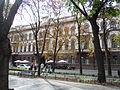 Boulevard in Odessa.jpg