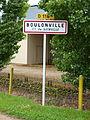 Boulonville-FR-28-E-02.jpg