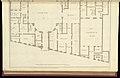 Bound Print (France), 1727 (CH 18291009-2).jpg
