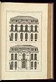 Bound Print (France), 1727 (CH 18291063).jpg