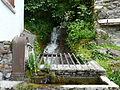 Bourg-d'Oueil ruisseau à côté église.jpg