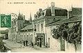 Bournand - La Grande Rue.jpg