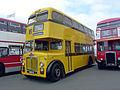 Bournemouth 159 8159EL (6173594476).jpg