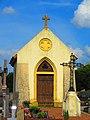 Bousse chapelle du cimetière.jpg