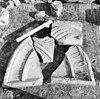 bouwfragmenten - breda - 20039987 - rce