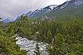 Bow Falls - panoramio (3).jpg