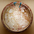 Bowl princely couple Met 32.52.3.jpg