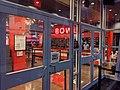 Bowlmor Doors (50271206097).jpg