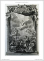 Bowyer Bible Volume 1 Print Print 4. Allegory of Salvation. Anonymous.png