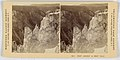 Box Of Stereoscopic Views, Thirty-Six Selected Haynes Stereoscopic Views of the Yellowstone National Park, 1881–88 (CH 69112997).jpg