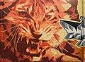 Bozen Graffiti-20081009-RM-095958.jpg