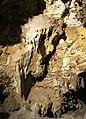 Bozkovske dolomitove jeskyne (06).jpg