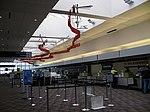 Bradley Airport 2011 BDL (9779234756).jpg