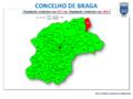 Braga 03.PNG